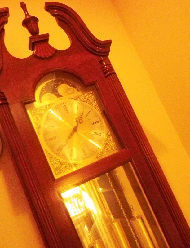 柱時計 (613x800)