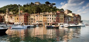 ospl_1366x650_destination_portofino_harbour06[1]