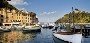 ospl_524x250_destination_portofino_harbour05