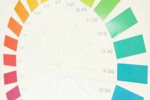 サロン・ド・ルミエール 色彩検定1級1次対策講座