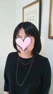東京・青山のパーソナルカラー診断・メイクアップ・骨格診断ならサロン・ド・ルミエール