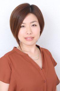 サロン・ド・ルミエール 東京・青山 パーソナルカラー&メイクアップスクール