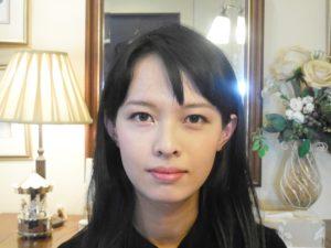 東京・青山のパーソナルカラー診断、骨格スタイル診断、メイクアップレッスンならサロン・ド・ルミエール。