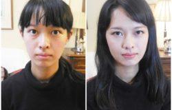 Style Works | 東京・パーソナルカラー診断 ...