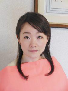 東京・青山のパーソナルカラー診断&骨格スタイル診断、メイクアップレッスンのサロン・ド・ルミエール