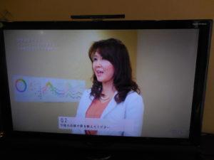東京・青山のパーソナルカラー診断、メイクアップレッスン、骨格スタイル診断ならサロン・ド・ルミエール。色彩検定協会認定講師。