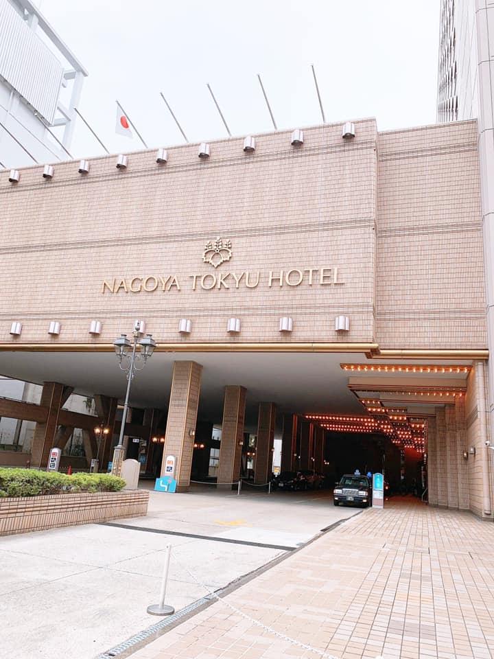 パーソナルカラー診断イベントなら東京・青山のサロン・ド・ルミエール。全国の有名百貨店や有名ブランドでのイベント実績多数です。。